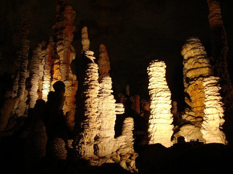 stalactite-4183_1920 (2)